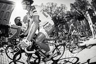 2015 Grands Prix Cyclistes de Québec et de Montréal Quebec Race Peloton MattiBRESCHEL(DEN-TCS)
