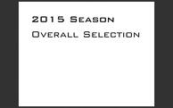 Screen-Shot-2016-02-29-at-12.14.45-PM_2015-Season---Overall-Selection.jpg