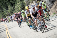 2016 Amgen Tour of California Stage05,