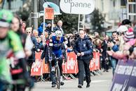 2016_Driedaagse De Panne-Koksijde_Stage3a_