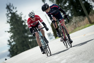 2016 Escape Velocity Spring Series, Wix Brown Road Race.