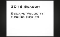 Screen-Shot-2016-Season-2016-Escape-Velocity-Spring-Series-_.jpg