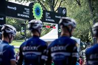 2016 Grands Prix Cyclistes de Québec et de Montréal, Montreal Race Race, SignOn, EtixxQuickStep(BEL-EQS)