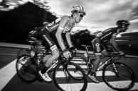 2016 Grands Prix Cyclistes de Québec et de Montréal, Montreal Race, Breakaway, BenjaminPERRY(CAN-CAN), Chemin de Polytechnique