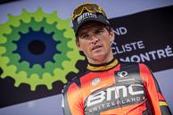 2016 Grands Prix Cyclistes de Québec et de Montréal, Montreal  Race, Podium, 1st GregVANAVERMAET(BEL-BMC)