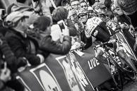 2016 Ronde van Vlaanderen,