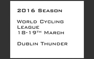-2016-WCL-18-19-March-Dublin-Thunder-Cover-Screen-Shot-_.jpg