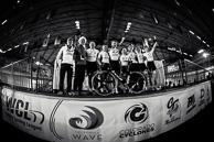 2016_WorldCyclingLeague_LA_1stSession_