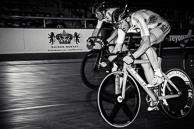 2016_WorldCyclingLeague_LA_2ndSession_