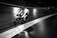 2016_WorldCyclingLeague_LA_3rdSession_