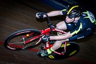 2016_WorldCyclingLeague_LA_1stSession_TylerNOTHSTEIN(USA-PennsylvaniaLightning)