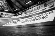 2016_WorldCyclingLeague_LA_PreRace_