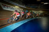 2016_WorldCyclingLeague_LA_1stSession_TeresaCASAS(MEX-MexicoHeat)