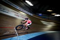 2016_WorldCyclingLeague_LA_1stSession_IgnacioPRADO(MEX-MexicoHeat)