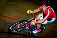 2016_WorldCyclingLeague_LA_2ndSession_GuyEAST(USA-MexicanHeat)