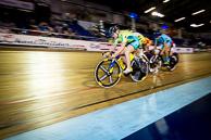 2016_WorldCyclingLeague_LA_2ndSession MissyERIKSON(USA-CaliforniaWave)
