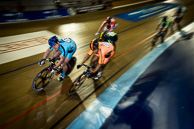2016_WorldCyclingLeague_LA_2ndSession_MatthewROTHERHAM(GBR-ConnecticutNoreasters)
