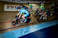 2016_WorldCyclingLeague_LA_2ndSession_TelaCRANE(USA-ConnecticutNoreasters)
