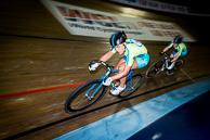 2016_WorldCyclingLeague_LA_2ndSession_AlissaMAGLATY(USA-CaliforniaWave)