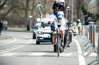 2016_Driedaagse De Panne-Koksijde_Stage3b_ITT,  SveinTUFT(CAN-OGE)