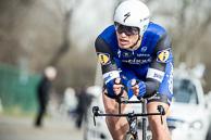 2016_Driedaagse De Panne-Koksijde_Stage3b_ITT, MarcelKITTEL(GER-EQS), Stage3a winner.