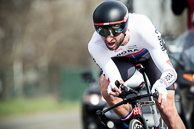 2016_Driedaagse De Panne-Koksijde_Stage3b_ITT, JanBARTA(CZE-BOA), Czech TT Champion
