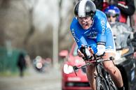 2016_Driedaagse De Panne-Koksijde_Stage3b_ITT, GertJOEAAR(EST-COF), Estonian TT Champion