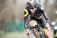 2016_Driedaagse De Panne-Koksijde_Stage3b_ITT, RyanANDERSON(CAN-DEN)