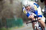 2016_Driedaagse De Panne-Koksijde_Stage3b_ITT, JonasRICKAERT(BEL-TSV), Winner of Combativity Prize